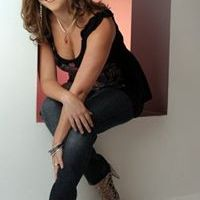 Liana Goble