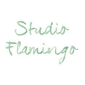 Studio Flamingo