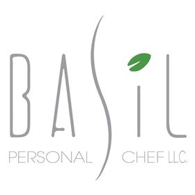 Basil Personal Chef