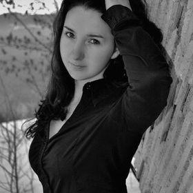 anna jakubcekova