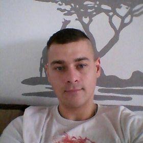 Damian Bak