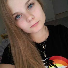 Nina Halonen