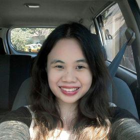 Judie Bughao