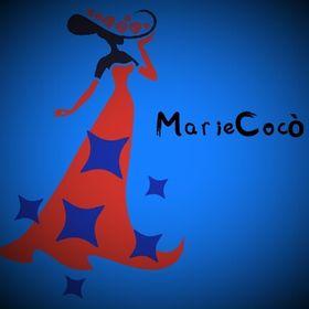 Marie Cocò