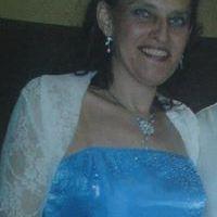 Zsuzsanna Gulyás