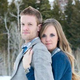 Dating under skilsmässa Illinois