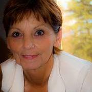 Judy Adam