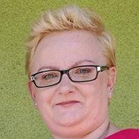 Agnieszka Jarosz