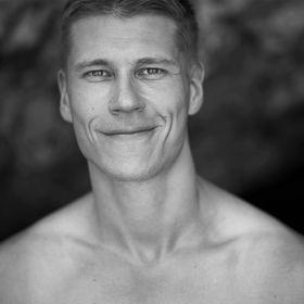 Antti Mutka