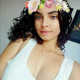 Jade Castro