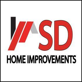 SD Home Improvements