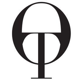 Thom Ortiz | Design