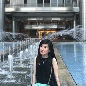 Jane Wijaya