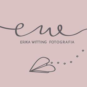 ERIKA WITTING