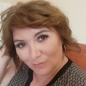 Agata Jakóbczyk