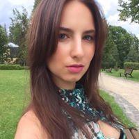 Lucia Beňová
