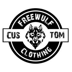 Freewulf Pty Ltd