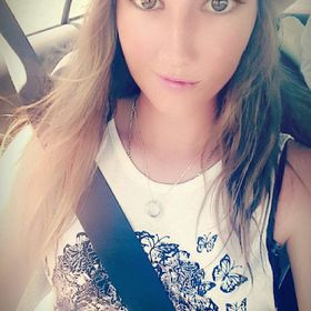 Danielle Selfe