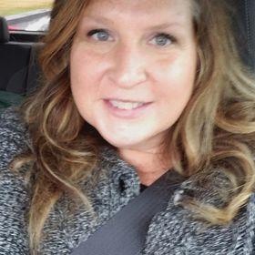 Julie Batchelor Riggs