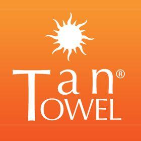 TanTowel Inc.