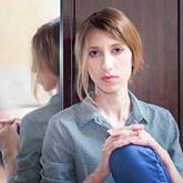 Ksenia Zvezdina