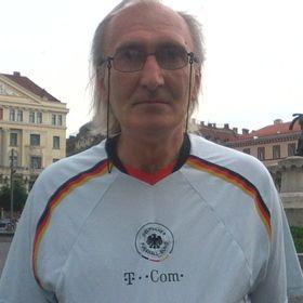 Marius Enea