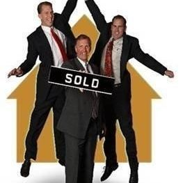 The Risser Group Real Estate