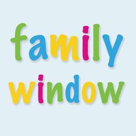 Family Window
