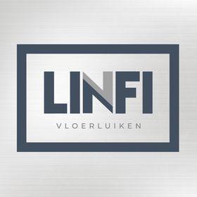 LINFI vloerluiken