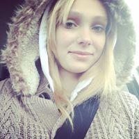 Nina Nohl