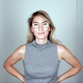 Eva Eckerblad