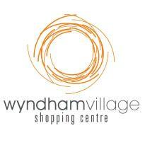 Wyndham Village Shopping Centre