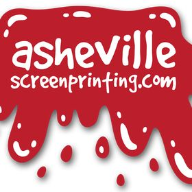 Asheville Screen Printing