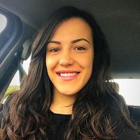 Susana Neto