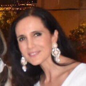 Ada Cordova