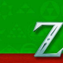 Zelda.net