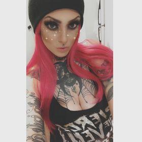 Kady Eva