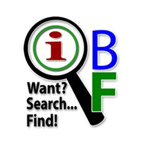 iBeFound International Ltd