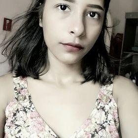 Vanessa Bezerra
