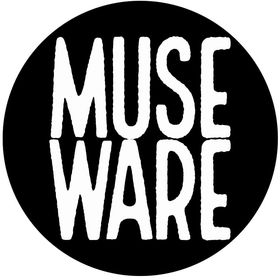 Museware on Main  |  Personalized Wedding, Baby, Family Gifts