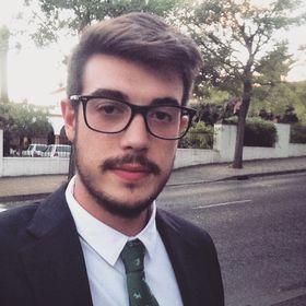 Antonio Alarcón Gómez