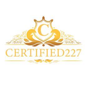 cfae82ed Certified227 [T-Shirts] (Certified227) on Pinterest