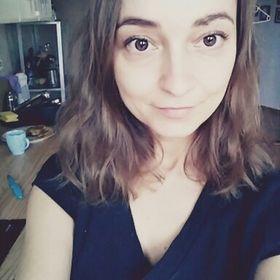 Ewelina Mazur