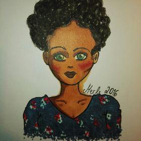 Mellie