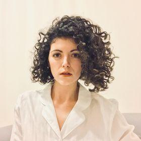 Lauren Sourbutts