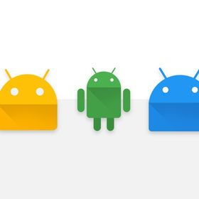 Android Sorunları