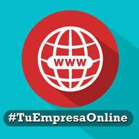 Tu Empresa Online