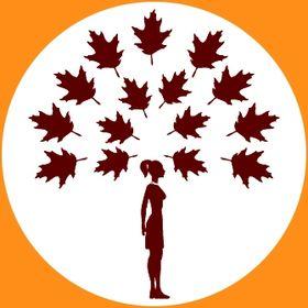 Maroon Oak | Free Business & Career Community for Women