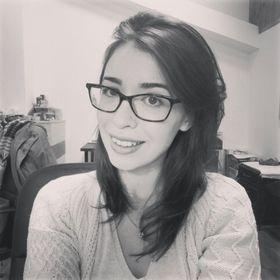 Alexandra Stanescu-Popescu