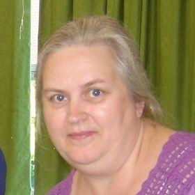 Jowanda Wiseman